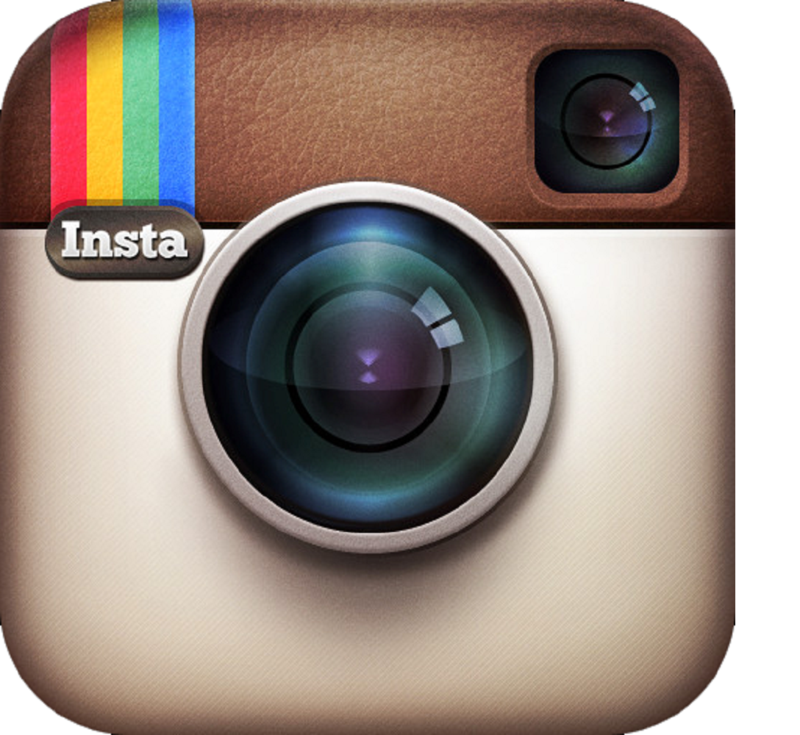 instagram caption generator