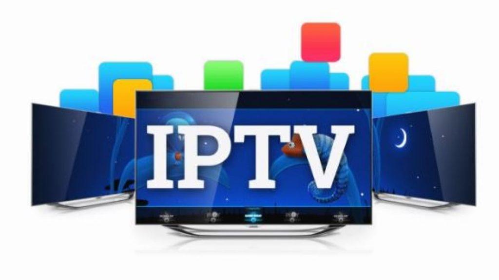 Excellent IPTV