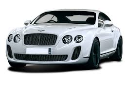 best car website used