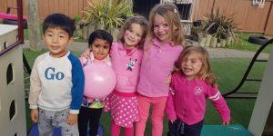 child care newmarket