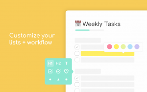 workflow management platform