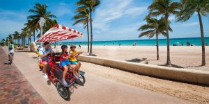 shore excursions coupon code