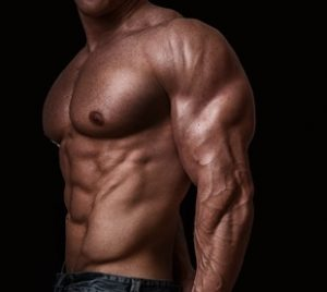 Best Supplement For Bodybuilding