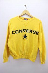 Converse Apparels