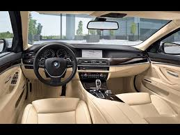 car guru website