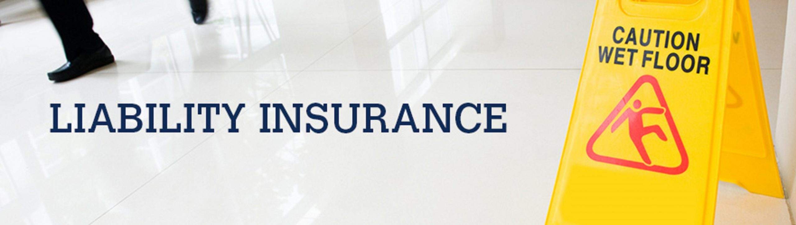 Oklahoma general liability insurance