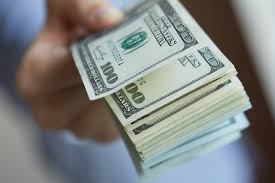 Payday loan debt Options
