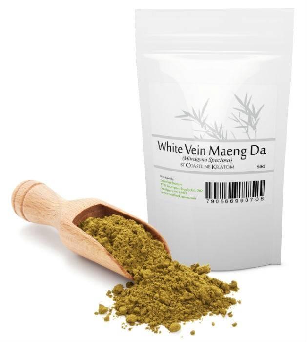 purchase kratom powder