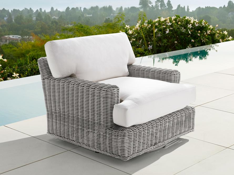 wonderful chair